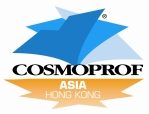 Cosmoprof Asia Hong Kong